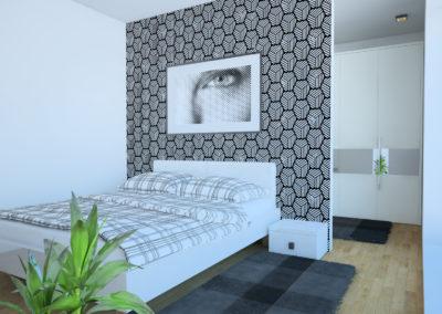 munsbach Chambre (1)