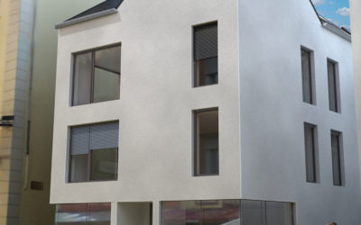 Diekirch Appartement