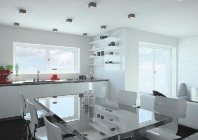 munsbach Living & Cuisine (4)