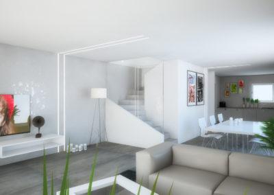 munsbach Living Maison 01