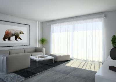 munsbach Living Maison 03