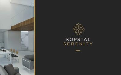 Kopstal – Projet immeuble de 4 unités d'appartements